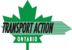 Transport Action Ontario